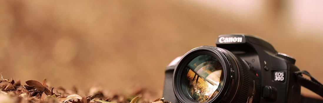 10 Tips For Better Nonprofit Photos